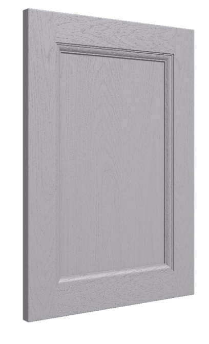aylesbury-classical-kitchen-door
