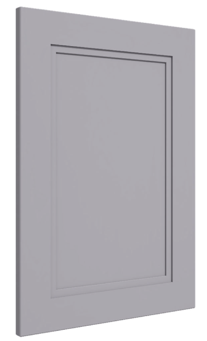 lincoln-modern-kitchen-door
